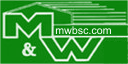 M&W Building Supply Co.